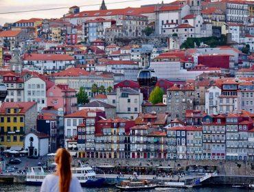 Porto City Guide