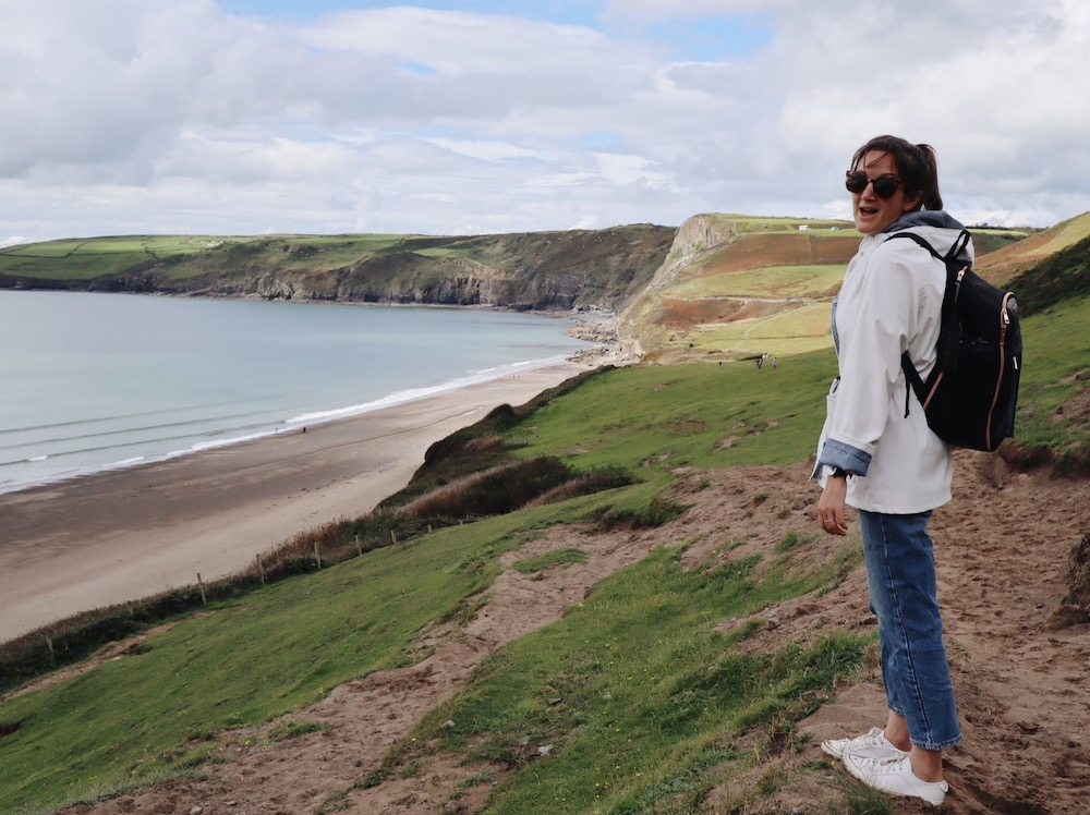 Why I'm quitting travel blogging