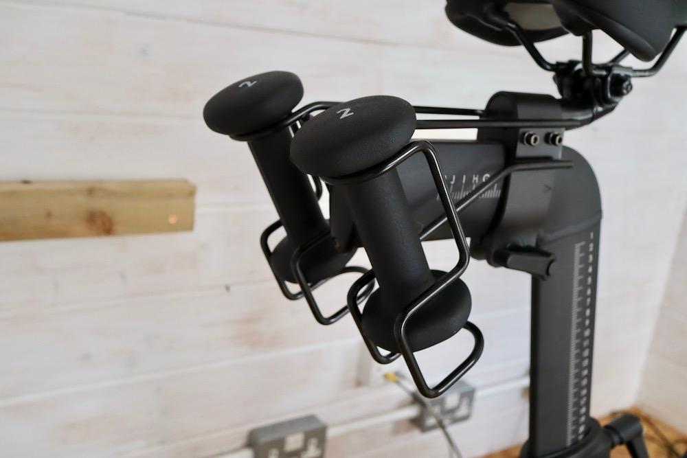 Peloton Bike Review: Should I buy a Peloton Bike!?